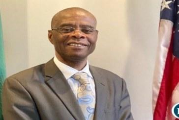 Diplomatie : L'ambassadeur de la Zambie à Washington expulsé par les Etats-Unis ?