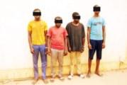Attaques à main armée à Bobo-Dioulasso : Des étudiants et des élèves dans la nasse