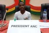 AG de l'ANC : Pour qui roule la bande à Marc BONOGO ? Eddie KOMBOIGO sur la sellette…