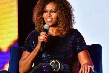 Michelle Obama : ses nouvelles confidences sur son couple