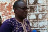 Cohésion Sociale: Le mouvement '' le suis Burkina'' en visite dans le yatenga