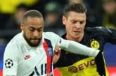 Après la défaite face à Dortmund, Neymar critique ouvertement le PSG (vidéo)