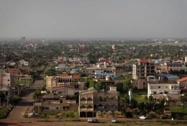 Les entrepreneurs burkinabè prudents sur le passage à l'éco, la monnaie unique africaine