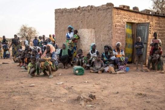 Burkina Faso: Après les églises, voici les prochaines cibles des djihadistes…
