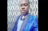 """Un pasteur nigérian veut se rendre en Chine pour """" détruire prophétiquement le coronavirus"""""""