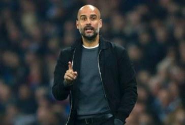 Manchester City : les déclarations fortes de Pep Guardiola