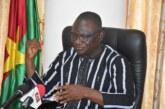 Ministère des Sports et des Loisirs: Le ministre rend compte de sa gestion