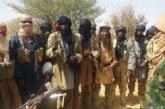 Islam, foulanité et terrorisme au Burkina Faso: Les identités piégées