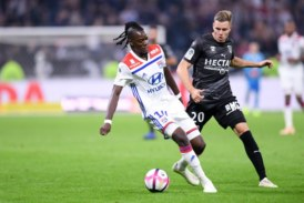 France : les salaires des joueurs africains en Ligue 1