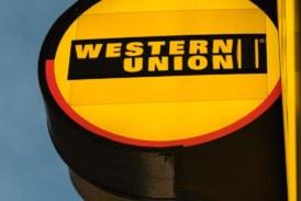 Western Union se retire de Cuba et empêche les transferts d'argent