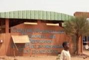 Burkina Faso: Un malade refoulé au CHR de Dédougou