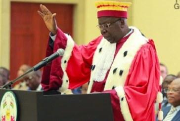 Togo: les résultats définitifs de la présidentielle du 22 février connus ce mardi