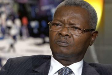 Togo : les opposants s'unissent contre Faure Gnassingbé