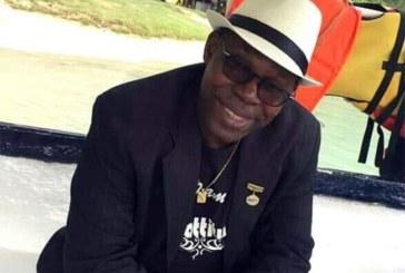 Burkina Faso: Décès du décorateur Marvin Sawadogo du coronavirus