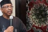 """Nigeria : """"le coronavirus peut être transmis sexuellement"""", dixit un ministre"""