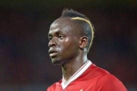 Sadio Mané : « Si nous ne gagnons pas le titre cette saison… »