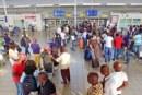 Coronavirus: Le nombre d'infectes passe a 25 en Cote d'Ivoire, apres la decouverte de 8 nouveaux cas