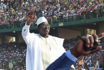 Mali: Soumaila Cissé libéré, mais son garde du corps tué !