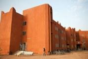 Décision de mise en confinement des cités universitaires de Ouagadougou : L'avis d'un étudiant