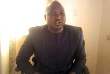 Situation Sécuritaire à Logobou: «j'ai pleuré, je tremblais…» OUALI David, conseiller municipal de la commune de Logobou