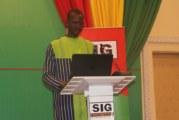 Coronavirus au Burkina Faso: 24 nouveaux cas confirmés, le bilan passe à 246 personnes atteintes
