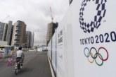 Les Jeux olympiques de Tokyo-2020 reportés au plus tard à l'été 2021