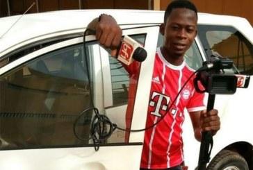 Burkina Faso: Un journaliste de la télévision BF1 malade dénonce une prise en charge sélective des personnes présentant les signes du coronavirus
