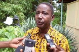 Burkina Faso: Le Collectif Justice pour Salifou Nébié annonce la disparition Issaka Luc Kourouma, porte-parole de notre Collectif