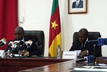 Coronavirus – Confinement : le Cameroun se refuse à tout « mimétisme »