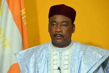 Mesure contre le coronavirus: Le Niger débloque 597 milliards de FCFA, des factures d'électricité et d'eau prises en charge …