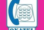 Perturbations sur les connexions Internet au Burkina Faso: L'ONATEL présente ses excuses