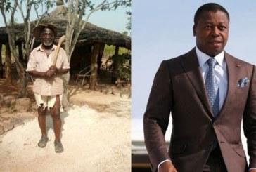 Présidentielle au Togo: lettre ouverte d'un paysan au président Faure Gnassingbé