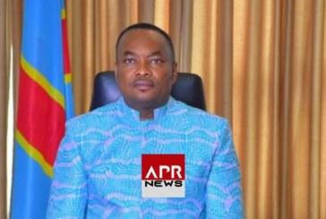 RDC : Premier cas de Coronavirus à Kinshasa