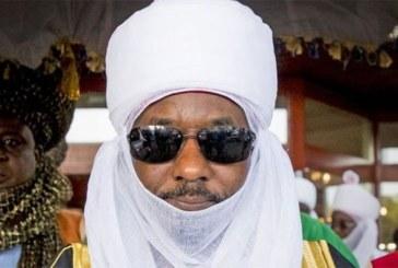 Comment les rois du Nigeria ont perdu leur pouvoir