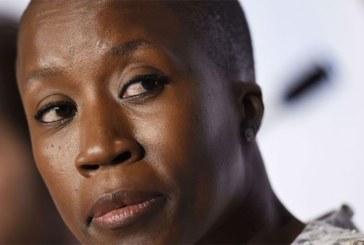 La chanteuse Rokia Traoré est libérée mais reste sous contrôle judiciaire avant sa remise à la Belgique