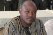 Burkina Faso: Le ministère de la culture annonce le décès du Directeur des arts appliqués, Monsieur Souleymane Palenfo