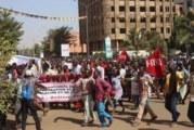 Burkina : Des syndicats remontés contre la suspension de salaires d'au moins 675 fonctionnaires