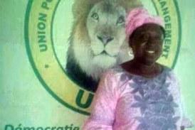 Burkina Faso: Encore un coup dur pour l'UPC, décès de Madame Sirima/Fofana Mariam, 9ème Vice-présidente du parti