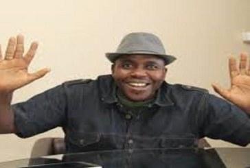 Côte d'Ivoire: Adama Dahico nommé directeur du Palais de la Culture