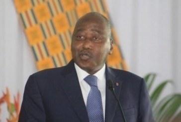 Covid-19: le gouvernement ivoirien prend en charge les factures d'électricité et d'eau des pauvres