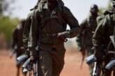 Bourzanga: Quatre  «volontaires» tués par des hommes armés