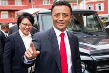 Madagascar / Coronavirus: Marc Ravalomanana opposé au covid organics adresse un message à l'OMS