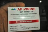 Burkina Faso: L'Agence Nationale de Régulation Pharmaceutique invite la population à s'abstenir de tout et de toute consommation deL'Apivirine