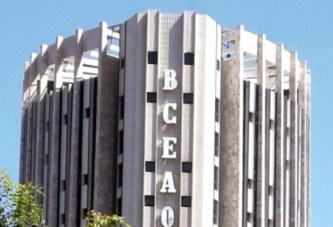 Lutte contre la propagation du COVID-19 : la BCEAO prend d'importantes mesures pour la promotion des paiements électroniques (Communiqués)