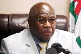 Burkina Faso: Décès de l'ancien Contrôleur Général d'Etat de l'Autorité Supérieure de Contrôle d'Etat, Henri Bruno Bessin