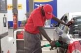 Baisse du prix du carburant: Inopportune, selon des consommateurs