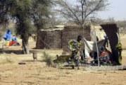 Burkina Faso : Une autre épidémie sévit dans la Boucle du Mouhoun en plus du coronavirus et du terrorisme