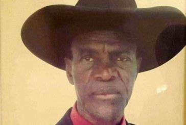 Burkina Faso : Décès de Moustapha Laabli Thiombiano, fondateur de la chaîne des radios Horizon FM et de TVZ Africa