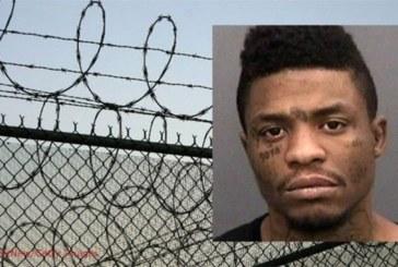 Libéré de prison à cause du Coronavirus, il commet un meurtre le lendemain