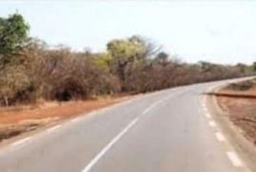 Burkina Faso: Le major du CSPS de Koualou enlevé par des individus armés (région de l'Est)